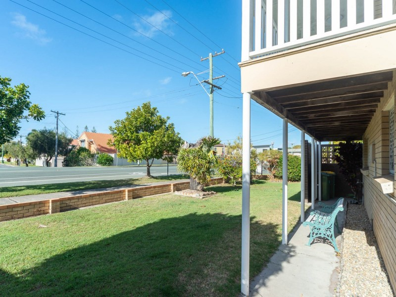 1 Kurrajong Avenue, Hollywell QLD 4216