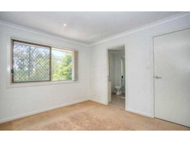 1/9 Talpa Street, Coomera QLD 4209