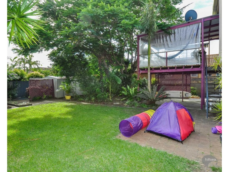 258A & 260 Bayview Street, Hollywell QLD 4216