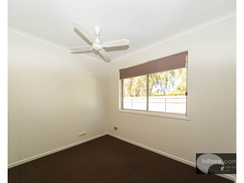35 Salvia Street, Hollywell QLD 4216