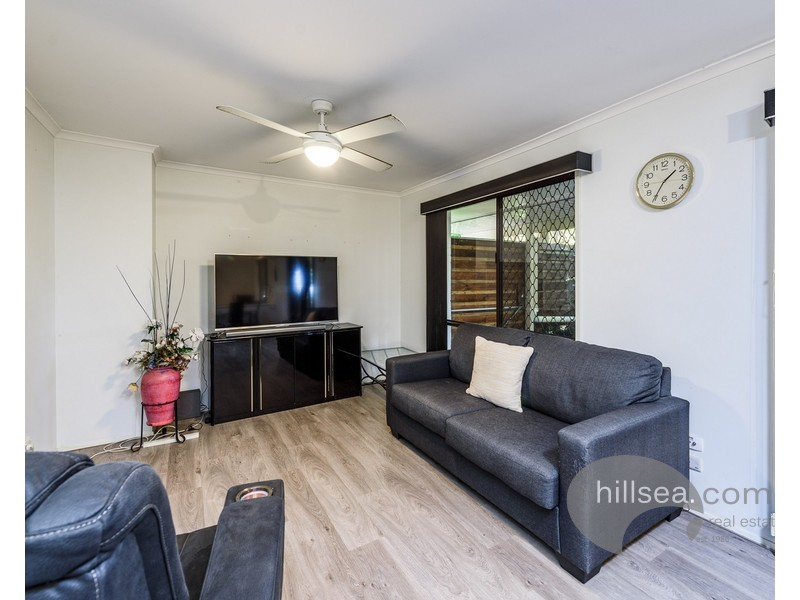 2/24 Cannington Place, Helensvale QLD 4212