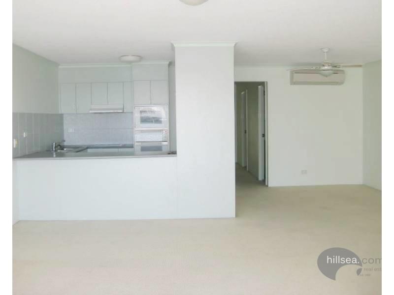 4/1 Poinsettia Avenue, Hollywell QLD 4216
