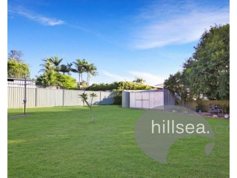 5 Larwon Terrace, Southport QLD 4215