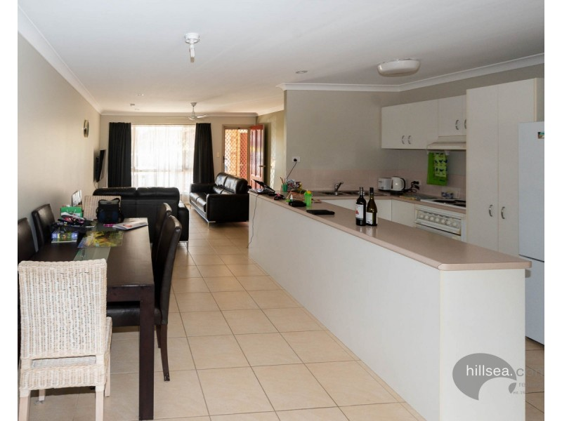 20/1 Doyalson Place, Helensvale QLD 4212