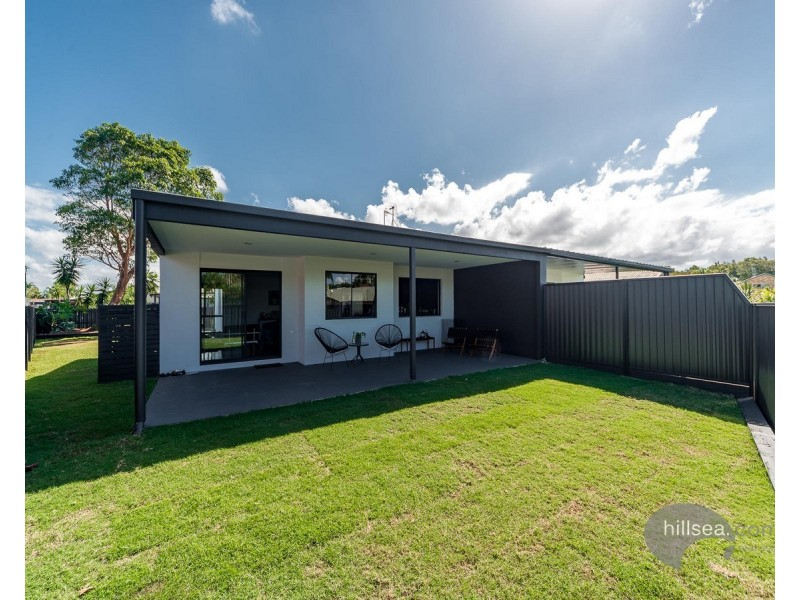 2/15 Crystal Reef Drive, Coombabah QLD 4216