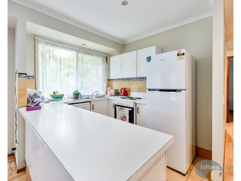 2/32 Callistemon Court, Arundel QLD 4214