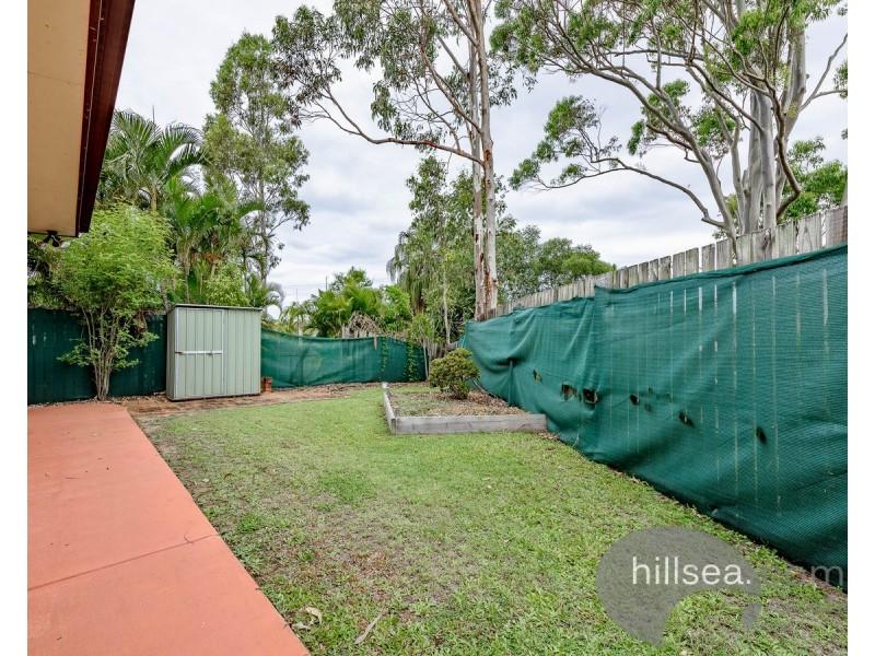 2/32 Callistemon Court, Arundel QLD 4214