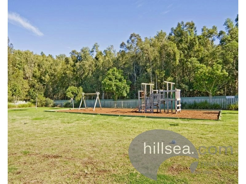 80/590 Pine Ridge Road, Coombabah QLD 4216