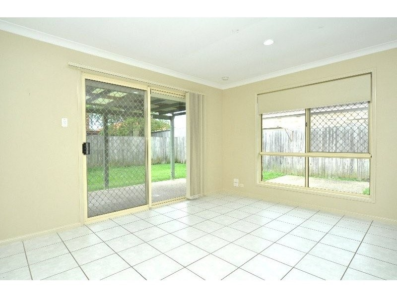 44 Leonardo Circuit, Coombabah QLD 4216