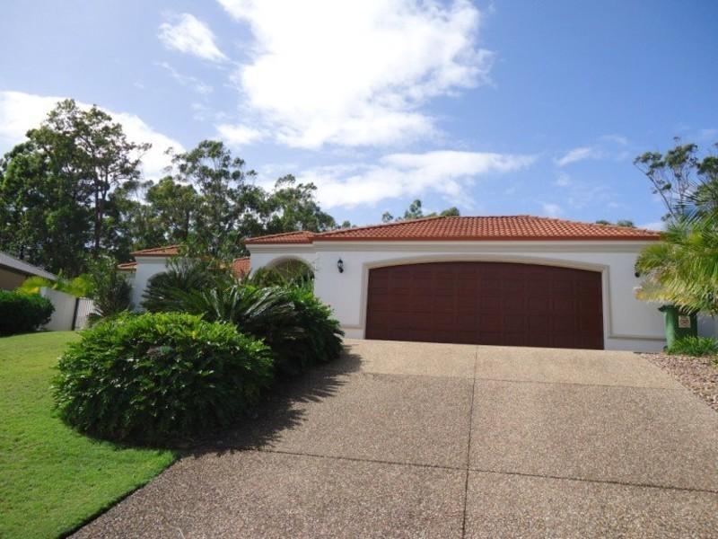69 Arun Drive, Arundel QLD 4214