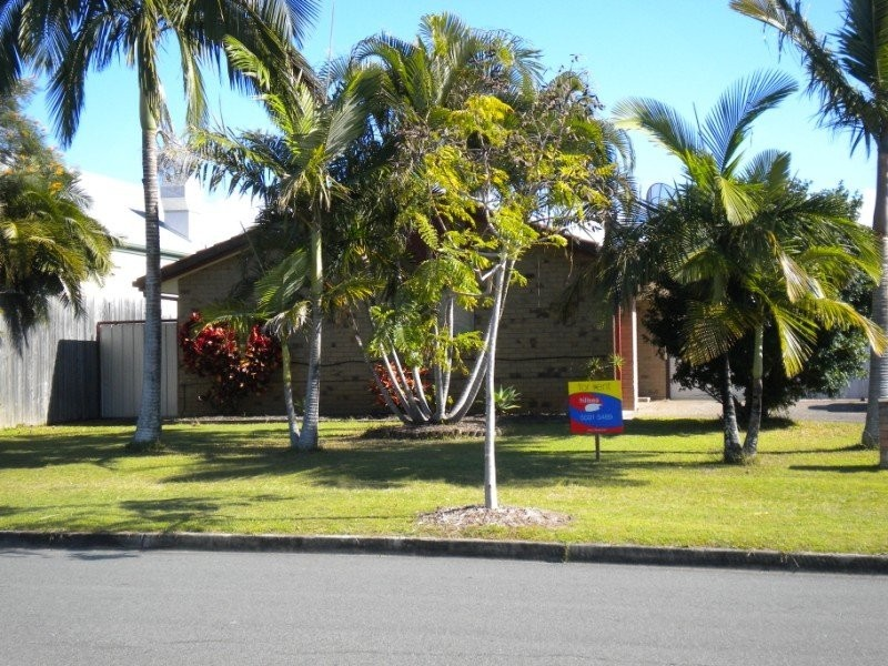 16 Doreen Drive, Coombabah QLD 4216