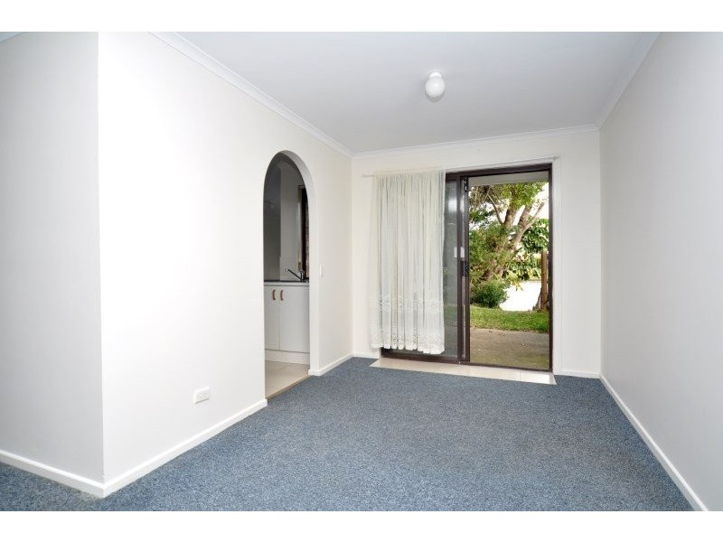 2/30 Marsupial Drive, Coombabah QLD 4216