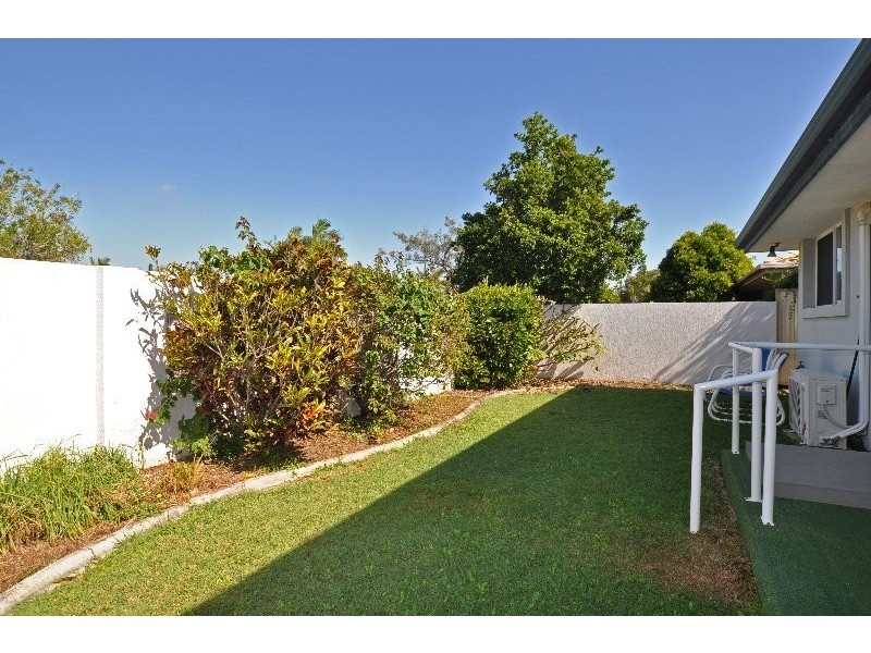 1/7 Trevor Drive, Coombabah QLD 4216