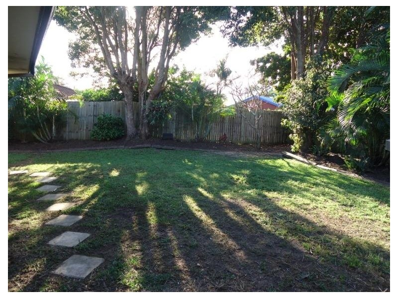 20 Barrine Crescent, Coombabah QLD 4216