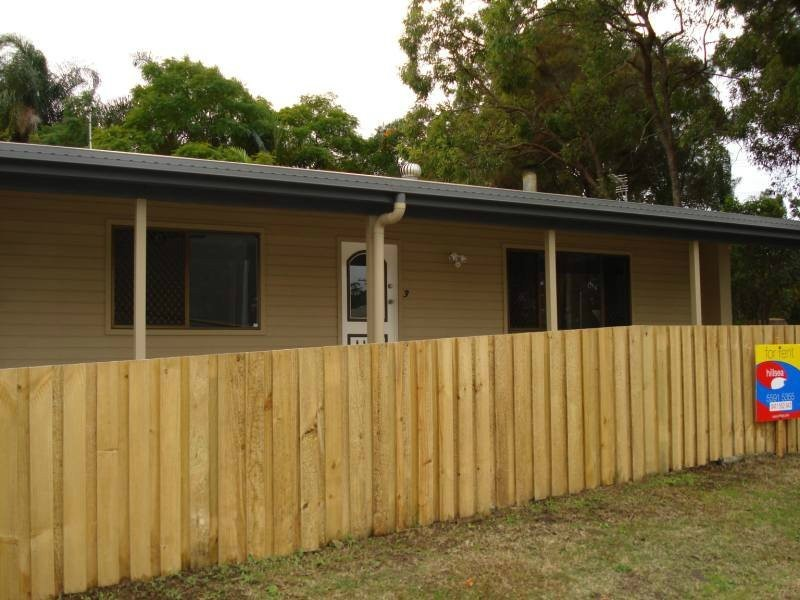 3 Hansford Road, Coombabah QLD 4216