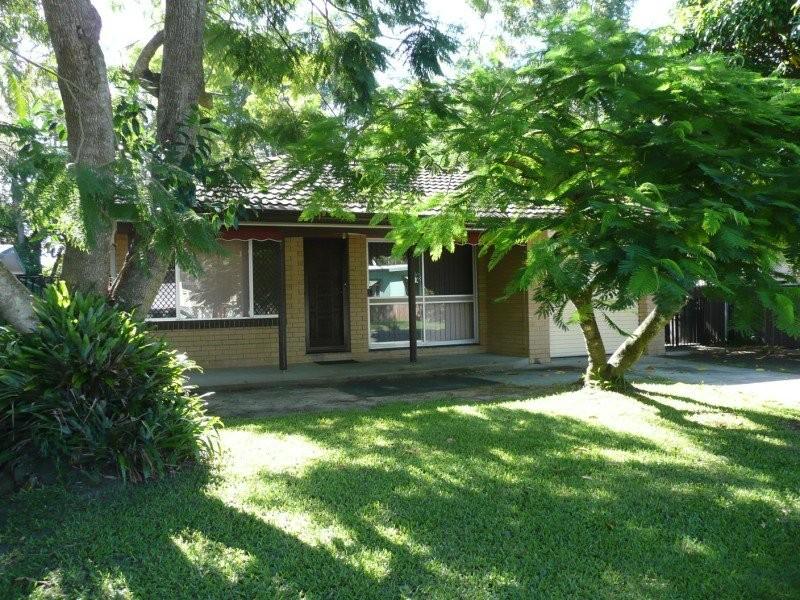 3 Allinga Street, Coombabah QLD 4216
