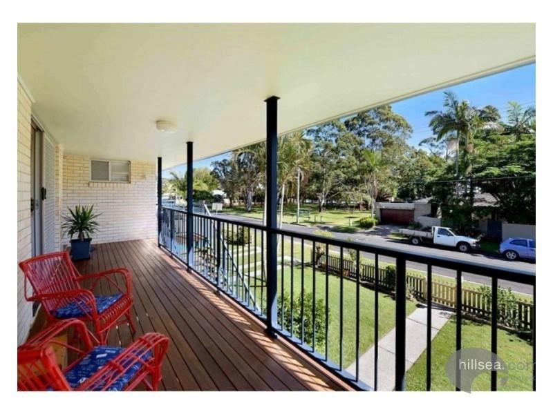 11 Tallara Street, Coombabah QLD 4216