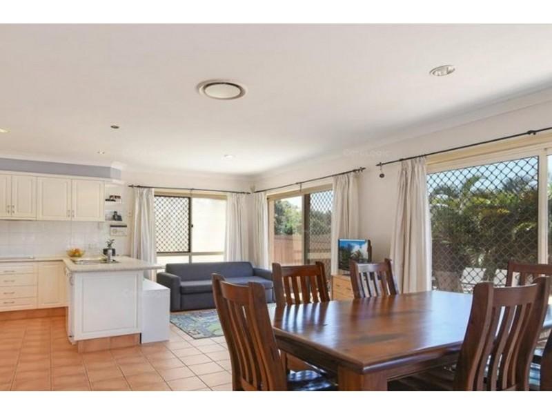 1/291 Ashmore Road, Benowa QLD 4217