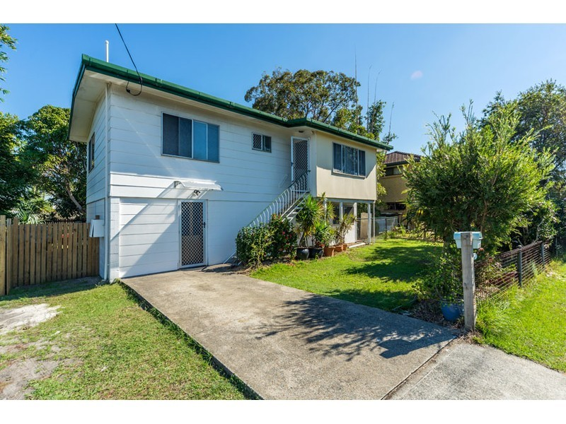 288 Bayview Street, Hollywell QLD 4216