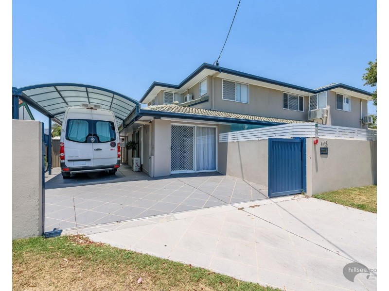 2/18 Holly Avenue, Hollywell QLD 4216
