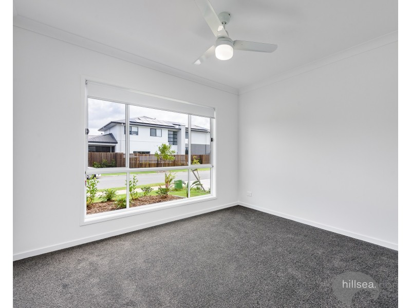 27 Stirling Circuit, Pimpama QLD 4209