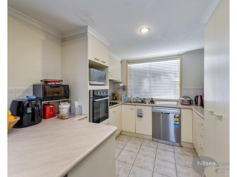 10/503 Pine Ridge Road, Biggera Waters QLD 4216