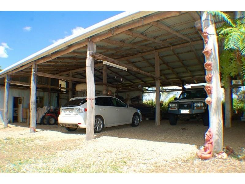 1531 Cooroy Belli Creek Road, Cooroy QLD 4563