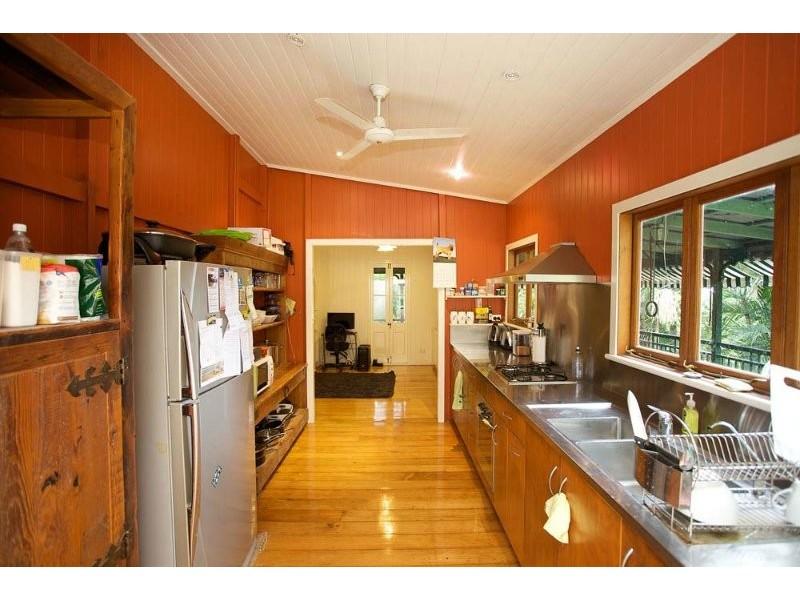 56 Lindon Street, Dutton Park QLD 4102