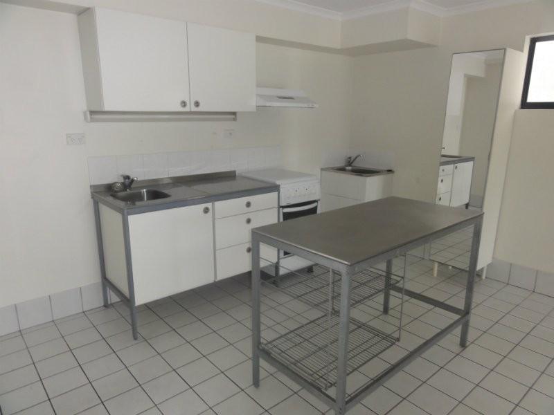 5/453 Ipswich Rd, Annerley QLD 4103