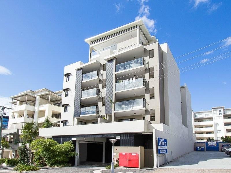 12/44 Cordelia Street, South Brisbane QLD 4101