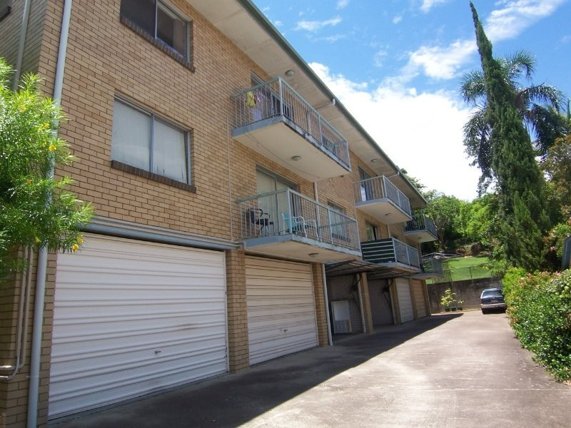 5/32 Tamar Street, Annerley QLD 4103