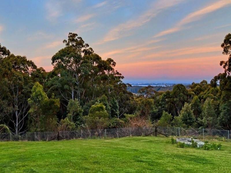 485 Brush Road, Glenning Valley NSW 2261