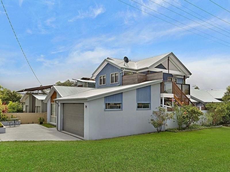 48 Bonnieview Street, Long Jetty NSW 2261