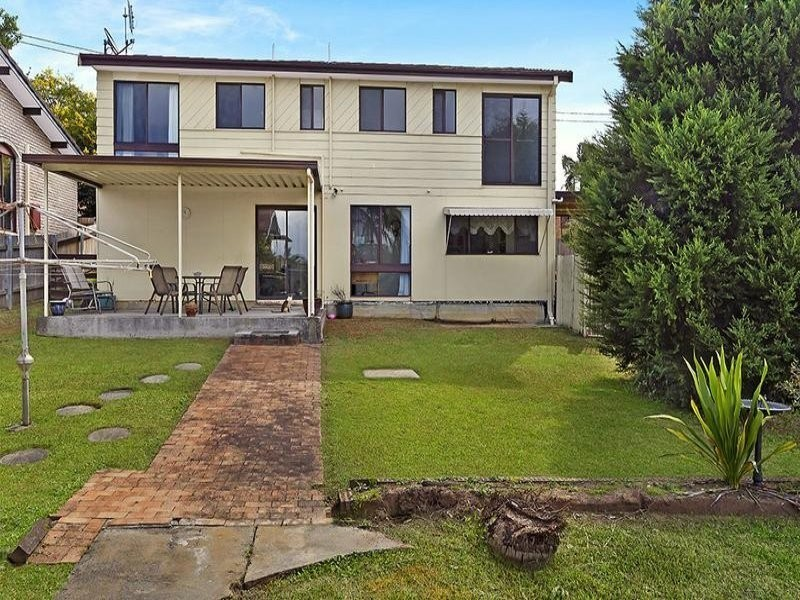 22 Margherita Avenue, Bateau Bay NSW 2261