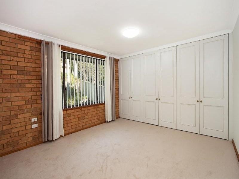 5 Tower Street, Bateau Bay NSW 2261