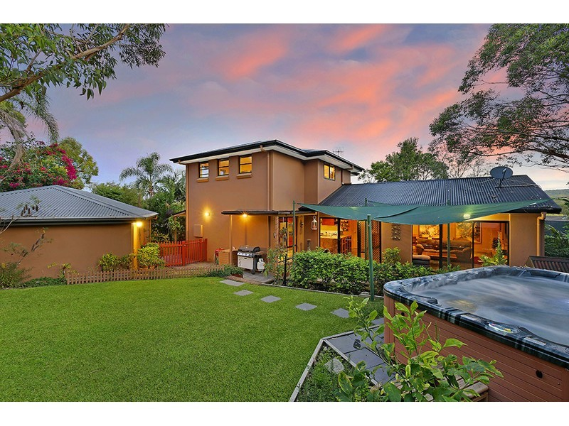16 Gumnut Close, Glenning Valley NSW 2261