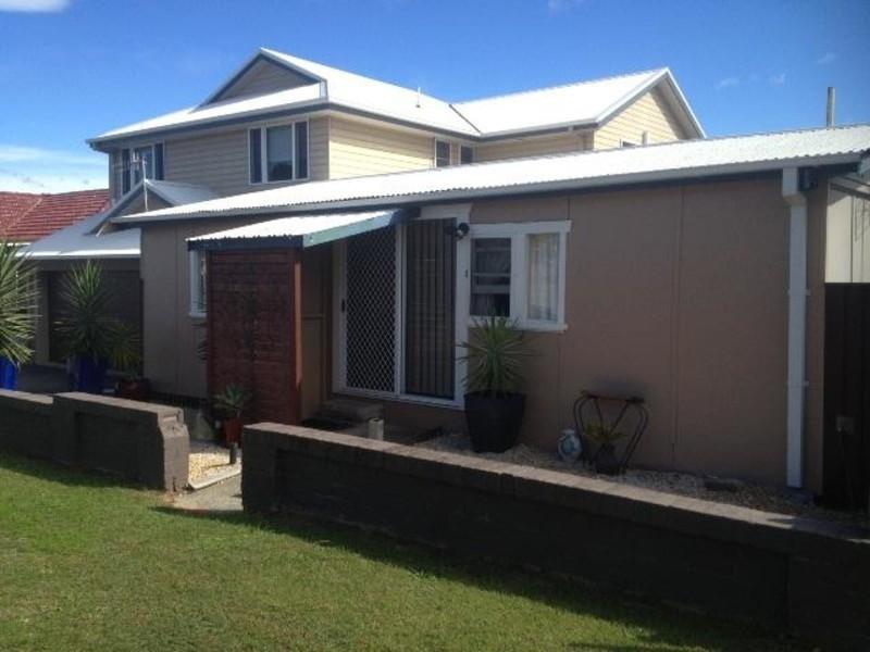 19a Gallipoli Street, Long Jetty NSW 2261