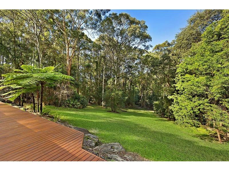 3a Corona Lane, Glenning Valley NSW 2261