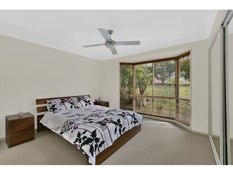 19 Honeysuckle Close, Glenning Valley NSW 2261