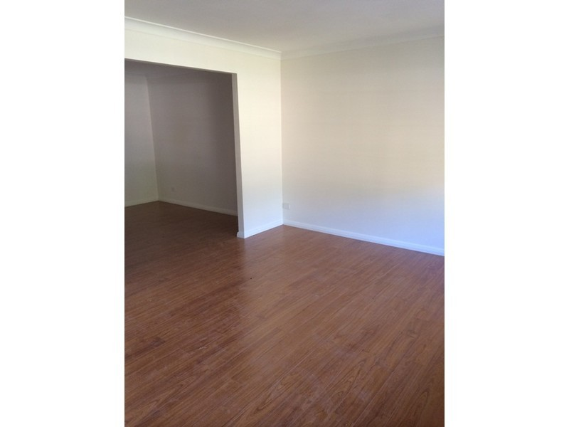7 Callemondah Avenue, North Gosford NSW 2250