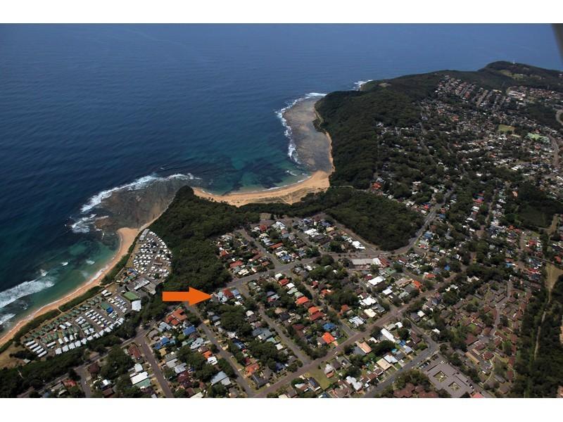 69 Bateau Bay Road, Bateau Bay NSW 2261