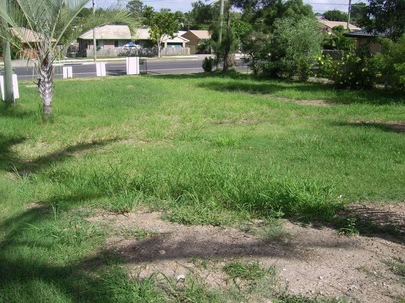 Lot 24 Prescot Street, Waterford West QLD 4133