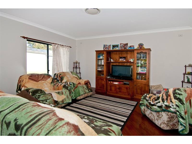 37 Alford Street, Waterford West QLD 4133