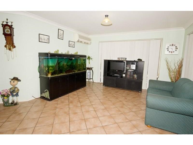 28 Kao Street, Marsden QLD 4132