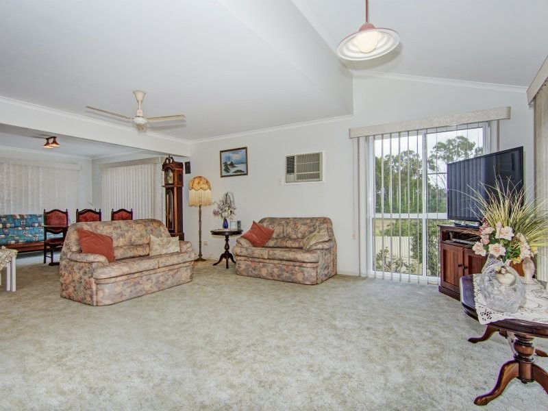37 Katrina Crescent, Waterford West QLD 4133