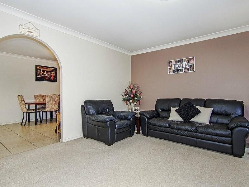 44 Coolmunda Street, Marsden QLD 4132