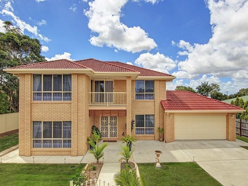 73 Bentinck Street, Waterford West QLD 4133
