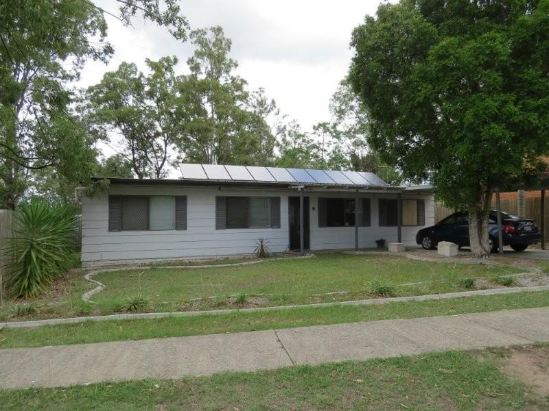 44 Hickory Street, Marsden QLD 4132