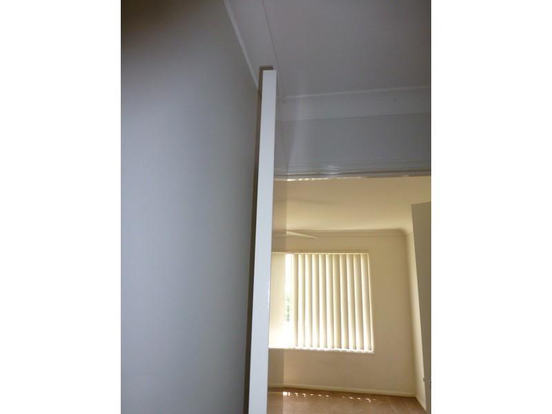 7 Leatrice Street, Marsden QLD 4132