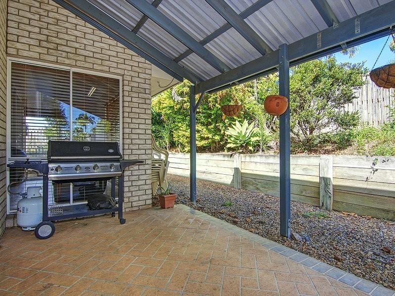 108 Kilsay Crescent, Meadowbrook QLD 4131